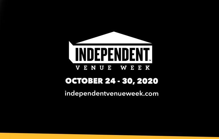 Independent Venue Week Unveils Full US Program; Announces Alison Mosshart as Artist Ambassador